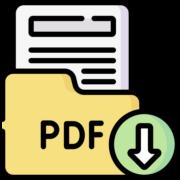 pdf-descarga